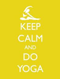keep calm GUL