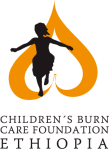 childrenburncare_logo_all
