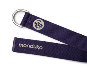 manduka-unforld-yogabelte-magic-470x365